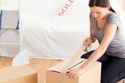 Anerley Packing Services SE20